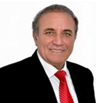 Constantin Maricescu
