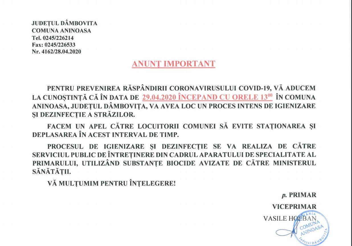 anunt-2904
